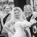 130x130 sq 1372703079033 andrea bridal shot 3