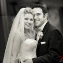 130x130 sq 1372703082064 andrea bridal shot 4