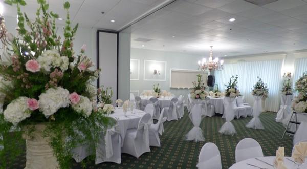 600x600 1483028407100 wedding