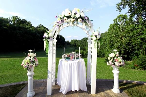 600x600 1510758857384 wedding1