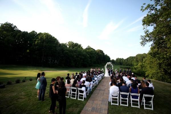 600x600 1510758877418 wedding2