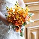 130x130 sq 1264519456516 flowers4