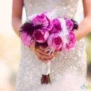 130x130 sq 1320761509631 bouquet