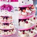 130x130 sq 1320761510739 dessert
