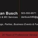 130x130 sq 1468604721 5006d958a069135b dj dan busch