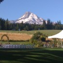 130x130 sq 1468604925660 mt hood bb