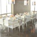 130x130 sq 1265043832547 dinner6