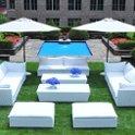 130x130 sq 1265043842547 lounge3