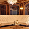 130x130 sq 1265043848938 lounge1