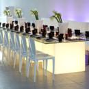 130x130 sq 1425338872725 modern   cava weddings 8