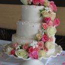 130x130 sq 1263492762120 cake