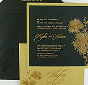 photo 31 of Stocker Wedding Invitation