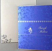 photo 33 of Stocker Wedding Invitation