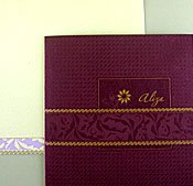 photo 35 of Stocker Wedding Invitation