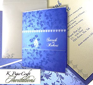 photo 37 of Stocker Wedding Invitation