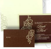 photo 40 of Stocker Wedding Invitation