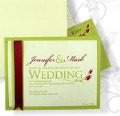 photo 41 of Stocker Wedding Invitation