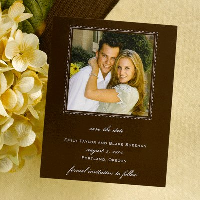 photo 43 of Stocker Wedding Invitation