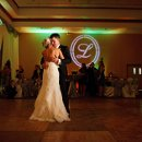 130x130 sq 1329665770283 801wedding