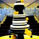 130x130 sq 1384793904207 wedding 1