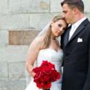 130x130 sq 1385067959707 smits wedding 36