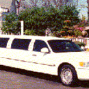 130x130 sq 1377177119397 digitz limousine services