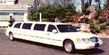 220x220 1377177119397 digitz limousine services