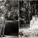 130x130 sq 1382054568561 wedding at davis island garden club1080