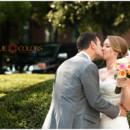 130x130 sq 1382054578138 wedding at davis island garden club1083