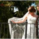 130x130 sq 1382054592099 wedding at davis island garden club1087
