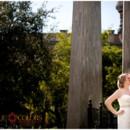 130x130 sq 1382054598255 wedding at davis island garden club1089