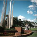 130x130 sq 1382054601746 wedding at davis island garden club1090