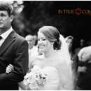 130x130 sq 1382054622268 wedding at davis island garden club1097