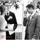 130x130 sq 1382054642750 wedding at davis island garden club1103