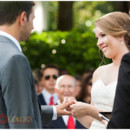 130x130 sq 1382054658890 wedding at davis island garden club1108