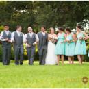 130x130 sq 1382054683678 wedding at davis island garden club1116
