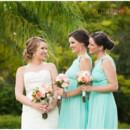 130x130 sq 1382054694421 wedding at davis island garden club1119