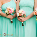 130x130 sq 1382054701440 wedding at davis island garden club1121