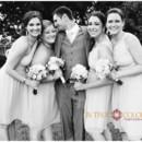 130x130 sq 1382054718164 wedding at davis island garden club1127