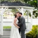 130x130 sq 1382054762550 wedding at davis island garden club1143