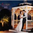 130x130 sq 1382054793089 wedding at davis island garden club1154