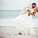 130x130 sq 1392156931362 beach wedding sarasot