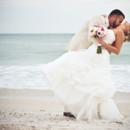 130x130 sq 1392156931362 beach wedding sarasot