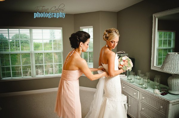 photo 86 of In True Colors Photography, LLC