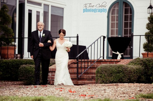 photo 53 of In True Colors Photography, LLC