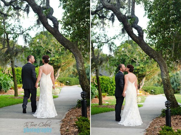 photo 64 of In True Colors Photography, LLC