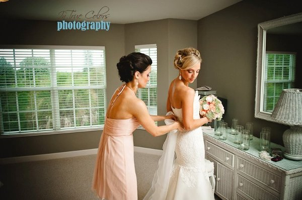 photo 25 of In True Colors Photography, LLC