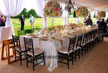 EDEN EVENTS photo