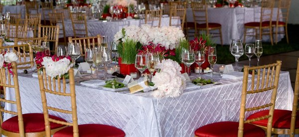 photo 27 of EDEN EVENTS
