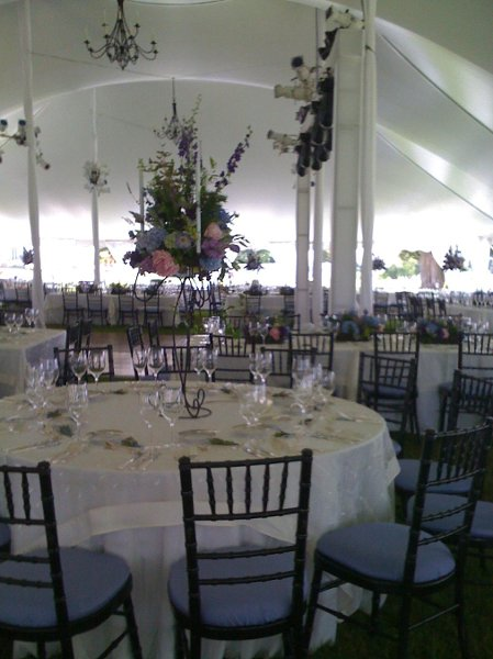 photo 22 of EDEN EVENTS